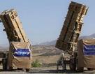 """Iran tuyên bố sở hữu hệ thống """"mắt thần"""" dò được mọi máy bay Mỹ"""