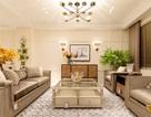 CDC Home Design Center đưa thương hiệu A.R.T Furniture  vào Việt Nam