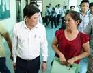 """Khó thu hồi hơn 26.000 tỷ đồng tại Thủ Thiêm, TPHCM """"cầu cứu"""" Thủ tướng"""