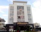 Kiến nghị kiểm điểm, xử lý lãnh đạo Cục Thi hành án dân sự tỉnh Đồng Nai