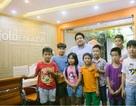 Lớp học Thuyết trình tiếng Anh cùng Đỗ Nhật Nam: Cho đi tri thức, nhận lại yêu thương