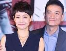 """""""Nàng Hạ Tử Vy"""" Mã Y Lợi ly hôn chồng 5 năm sau scandal ngoại tình chấn động"""