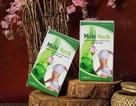 Thực phẩm bảo vệ sức khỏe Male Neck– Liệu pháp giảm cân an toàn từ thảo dược