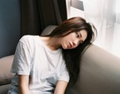 """Phụ nữ dễ bị rối loạn kinh nguyệt vì """"chiều chồng"""" quá sớm sau khi sinh"""