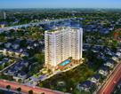 Saigon Asiana – Tiêu điểm căn hộ cao cấp trung tâm quận 6