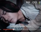 Tencent, Baidu bất ngờ kinh doanh nội dung số, thu tiền ở Việt Nam
