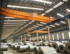 Xây dựng chính sách đồng bộ cho phát triển công nghiệp quốc gia