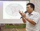 """Né """"thương chiến"""", vốn Trung Quốc đang đổ bộ ngành lắp ráp Việt Nam"""