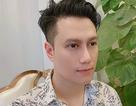 """Việt Anh khác lạ sau 1 tháng """"dao kéo"""", phủ nhận """"hạ gò má, mở hốc mắt"""""""