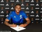 Các hợp đồng chuyển nhượng đã thành công tại Premier League hè 2019