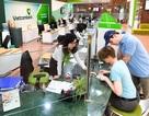 Vietcombank tiếp tục là thương hiệu ngân hàng có giá trị nhất Việt Nam