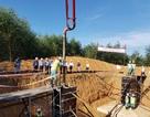 Phó Thủ tướng chỉ đạo tháo gỡ vướng mắc công tác bồi thường, GPMB của Dự án đường dây 500 kV mạch 3