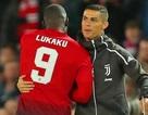 C.Ronaldo đồng ý, Juventus đưa ra lời đề nghị khủng vụ Lukaku