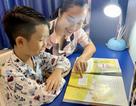 Cận thị học đường, nỗi lo mùa tựu trường của các bậc phụ huynh