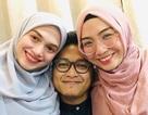 Người phụ nữ lên Facebook để tìm... vợ hai cho chồng