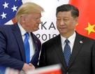 """Ông Trump tố Trung Quốc cố tình """"câu giờ"""" thỏa thuận thương mại"""