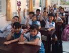 Cần Thơ có gần 80% học sinh tiểu học học 2 buổi/ngày