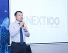 Quỹ đầu tư Việt quy mô 10 triệu USD tuyên bố hỗ trợ startup công nghệ