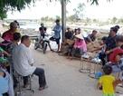 """Người dân bức xúc khi tên thôn làng bị """"xoá sổ"""" sau khi sáp nhập tại Thừa Thiên Huế"""