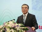 Bất chấp lệnh trừng phạt, doanh thu Huawei tiếp tục tăng trưởng tốt