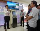 Quảng Trị tiếp nhận hồ sơ qua Zalo giúp người dân thực hiện dịch vụ công mọi lúc mọi nơi