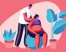 1/6 số phụ nữ IVF thất bại sẽ có thai tự nhiên