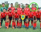 Sau 2 trận toàn thắng, U15 Timor Leste bị cáo buộc gian lận dùng cầu thủ... 22 tuổi