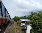 Tai nạn giao thông đường sắt gây chết người tăng cao