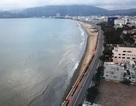 Bình Định: Tạm dừng cấp phép xây dụng khách sạn mini vì lo đô thị quá tải