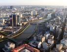"""""""Ông lớn"""" địa ốc Nhật mua lại tòa nhà văn phòng 14 tầng tại Việt Nam"""
