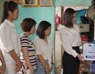 """Amway Việt Nam đồng hành cùng chương trình thiện nguyện trong chuỗi hành trình """"Người Đẹp Nhân Ái"""" năm 2019"""