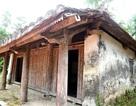 Khám phá đình làng cổ mang tên Hội An ở miền núi Quảng Nam