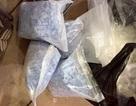 """Truy tố hai """"đầu nậu"""" mua ma túy từ cửa khẩu về bỏ sỉ ở TPHCM"""