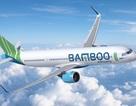 """Ông Trịnh Văn Quyết khẳng định Bamboo Airways sẽ """"lãi lớn"""" khi bay thẳng tới Mỹ"""