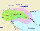Nam Định, Thái Bình sẵn sàng mọi phương án ứng phó với bão số 3