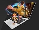 Hướng dẫn chạy các ứng dụng và chơi game Android ngay trên máy tính Windows/Mac