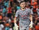 Văn Lâm chơi ổn định, Muangthong United đại thắng ở Thái-League