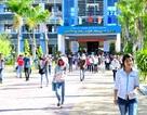 ĐH Quảng Nam công bố điểm đăng ký xét tuyển hệ chính quy năm 2019