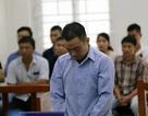 Hà Nội: Án tù cho gã chồng nát rượu dùng dao sát hại vợ