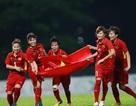 World Cup bóng đá nữ tăng lên 32 đội, Việt Nam thêm cơ hội dự VCK