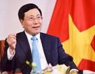 Phó Thủ tướng nêu việc Trung Quốc xâm phạm nghiêm trọng bãi Tư Chính tại Hội nghị ASEAN