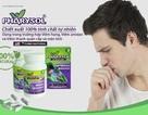 TPBVSK Pharysol - Giải pháp hỗ trợ viêm họng amidan mãn tính hiệu quả
