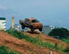 Cơ hội trải nghiệm đường đua Offroad cùng 2 mẫu xe Mitsubishi Triton và Pajero Sport tại Hà Nội