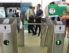 Hà Nội tạm dừng sử dụng thẻ vé điện tử thông minh tuyến buýt nhanh