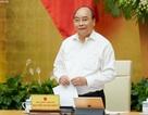 Thủ tướng: Việt Nam có dấu hiệu đáng mừng của nền kinh tế tự cường