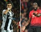 Lukaku đạt thỏa thuận cá nhân với Juventus