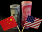 Chiến tranh thương mại Trung-Mỹ leo thang: Sharp lên kế hoạch xây dựng nhà máy tại Việt Nam