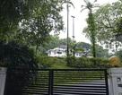 Biệt thự tại Singapore được bán với giá kỷ lục 167 triệu USD