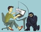 Tấn công lừa đảo, đánh cắp thông tin người dùng Internet Việt Nam tăng vọt kể từ đầu năm