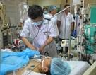 Bộ Y tế tìm ra chứng cứ mới trong vụ tai biến chạy thận khiến 8 bệnh nhân tử vong
